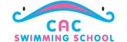 CAC勝田台