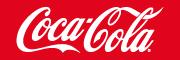コカ・コーライーストジャパン株式会社