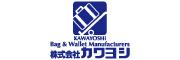 株式会社カワヨシ