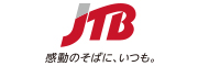 株式会社JTB法人営業船橋支店