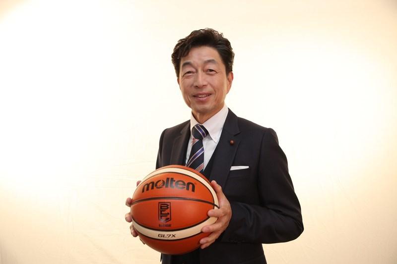 masatoshinakamura.jpg