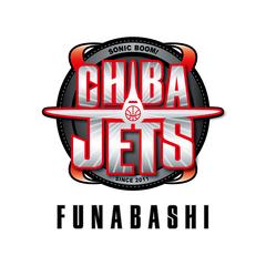 chibajets_funabashi_logo.jpg