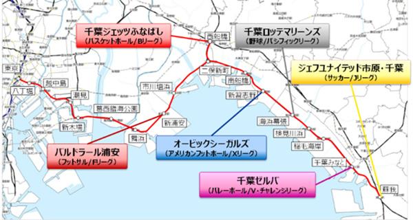 15_map.jpg