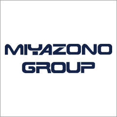 MIYAZONO GROUP