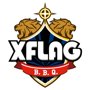logo_xflag_main.png