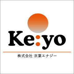 株式会社京葉エナジー
