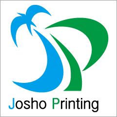 株式会社常翔印刷