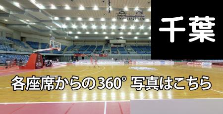 bnr_lsvr_Chiba.png
