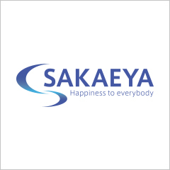 株式会社SAKAEYA