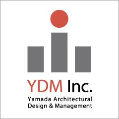 山田建築D&M株式会社