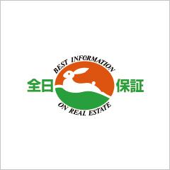 (公社)全日本不動産協会千葉県本