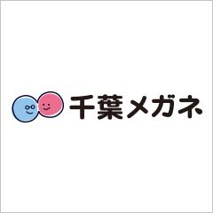 株式会社千葉メガネ