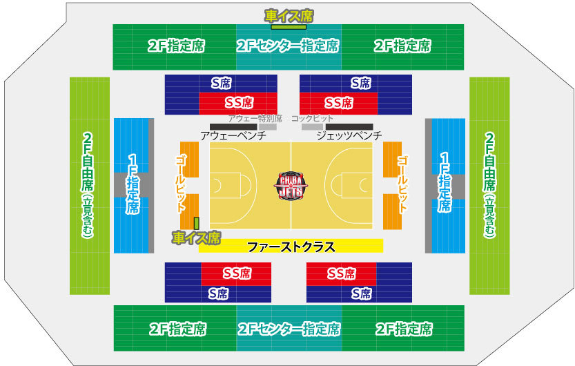 2018-19_seatmap_funabashi.jpg