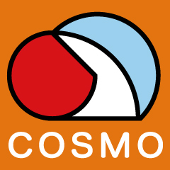 banner_240x240_cosmo.jpg