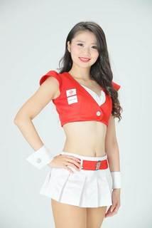 AYUMI_420x640.jpg