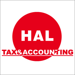ハル税務会計事務所