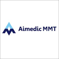 株式会社AimedicMMT