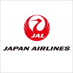 日本航空株式会社
