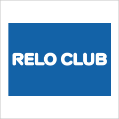 株式会社リロクラブ