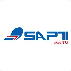 サプティー株式会社