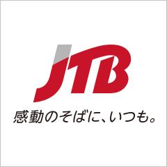 株式会社JTB千葉西支店
