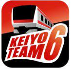 keiyo_icon.png