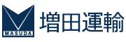 増田運輸株式会社