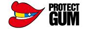 株式会社プロガム