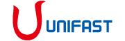 ユニファースト株式会社