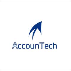 株式会社AccounTech