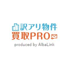 株式会社AlbaLink