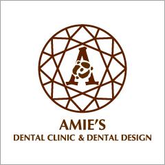 アミーズ歯科クリニック