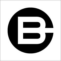 B-BOOKS