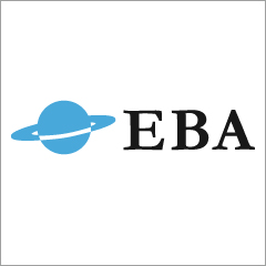 EBA株式会社