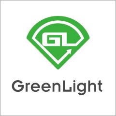 株式会社グリーンライト