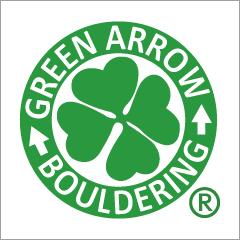 グリーンアロー株式会社