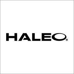 HALEO
