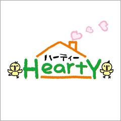 株式会社HeartY