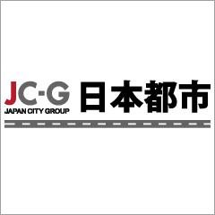 株式会社日本都市