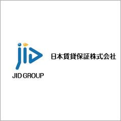 日本賃貸保証株式会