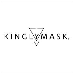 KINGLYMASK