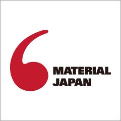 株式会社マテリアルジャパン