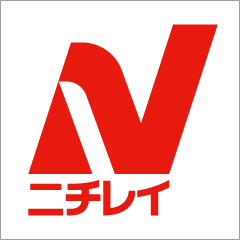 株式会社ニチレイ