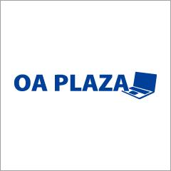 株式会社オーエープラザ