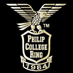 フィリップカレッジリング
