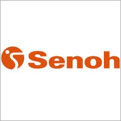 セノー株式会社