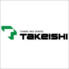 竹石産業株式会社