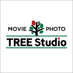 株式会社TREE Studio