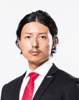 06_JETS_STAFF_KAWARADA.jpg